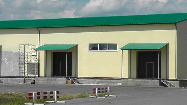 Фасад Профи ВД-АК -1110.JPG