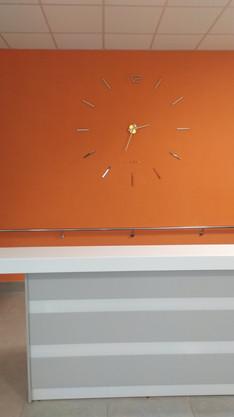 Тобольск Часы.jpg
