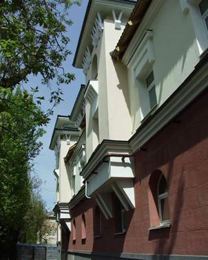 Фасад дома по ул. Зо лет Победы,.jpg