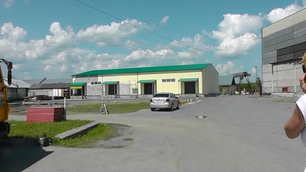 Фасад Профи ВД-АК-1110.JPG