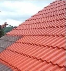 Для крыш.jpg
