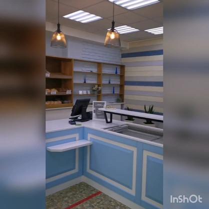 Пекарня BAZBIK 2020г.mp4