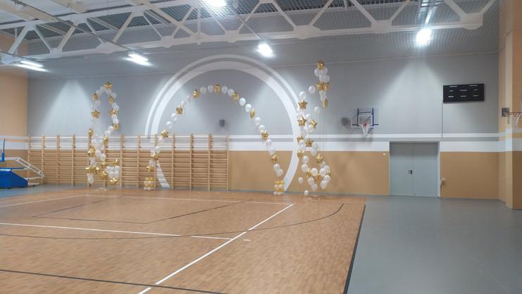 Тобольск Спорт.Зал.jpg