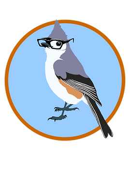 titmouse_full.png
