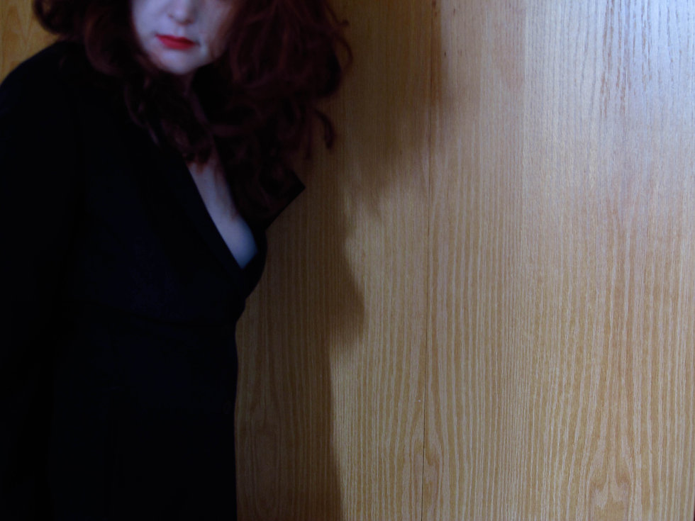 Amy Gaipa - TITANIC