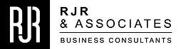 RJR_Logo_Final_SideBox_Whit.jpg