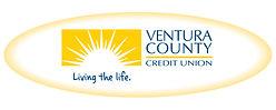 VCCU Surfboard Logo-01.jpg