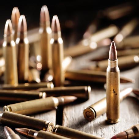 Choosing the right Deer hunting Caliber/Gauge