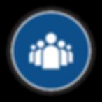 kissclipart-icon-facebook-groups-clipart