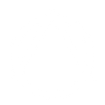 OneNation Icon White (2).png