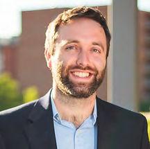 Matt McKibbin.jpg