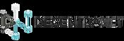 DecentraNet-Web-Logo-Trns.png
