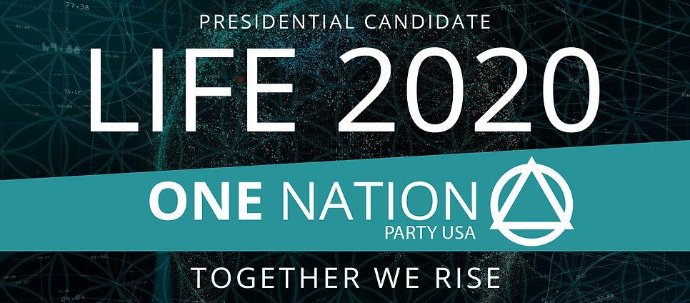 LIFE2020_banner_final.jpg
