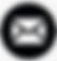 41-415678_email-icon-vector-circle.png