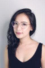 BeautyPlus_20200119004545529_save_edited