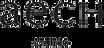 as-logo-main.png