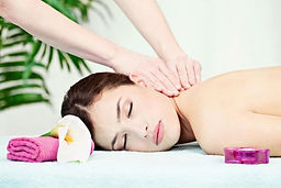 Bring peace to your aches and pains with a calming CBD massage. Here are some of the amazing benefits:   - Reduces post workout soreness and muscle fatigue - Decreases back, shoulder and neck pain - Assists with arthritis pain and joint inflammation - Reduces inflammation due to strain or injury - Helps with sore feet, plantar fasciitis and bunions - Decreases discomfort associated with peripheral neuropathy - Helps with fibromyalgia pain - Helps with skin conditions like psoriasis, eczema, acne and mosquito bites
