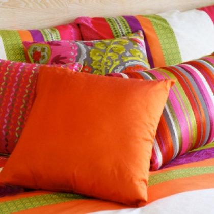 Coussins/décoratifs (Cushions/Decorations)