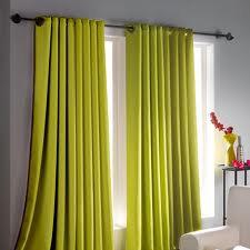 Rideaux (Curtains)