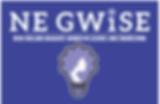 NEGWiSE_Logo_edited.png