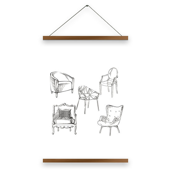 Furniture - pA2007