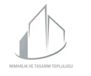İstanbul Ticaret Üniversitesi Mimarlık ve Tasarım Topluluğu