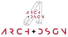 ARCH+DSGN