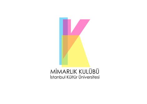 İKÜ Mimarlık Kulübü
