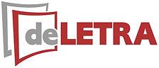 deletra logo