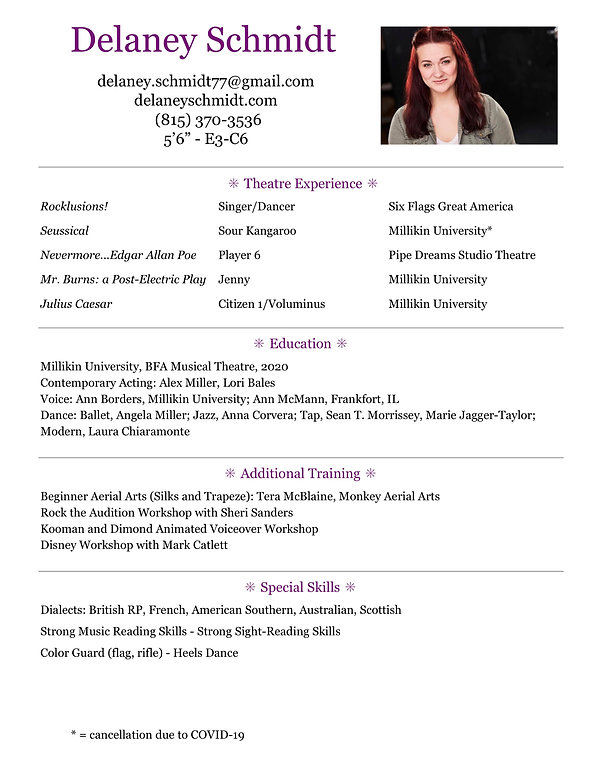 Delaney Schmidt, Resume.jpg