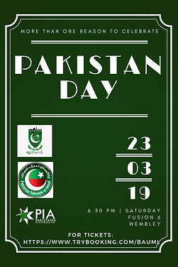 Pakistan Day.png