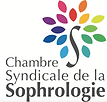 Chambre Syndicale de la Sophrologie