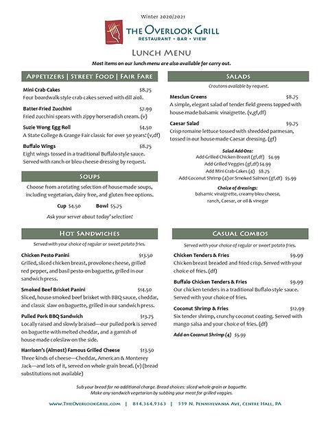 OLG Lunch Menu_DEC 2020 v 2 page 1.jpg