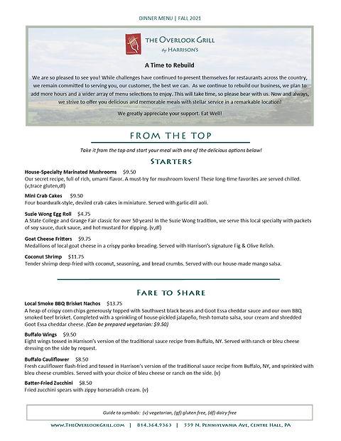 OLG Dinner Menu_SEP_2021_page 1.jpg