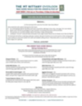 MNO PRE-ORDER July page 1.jpg
