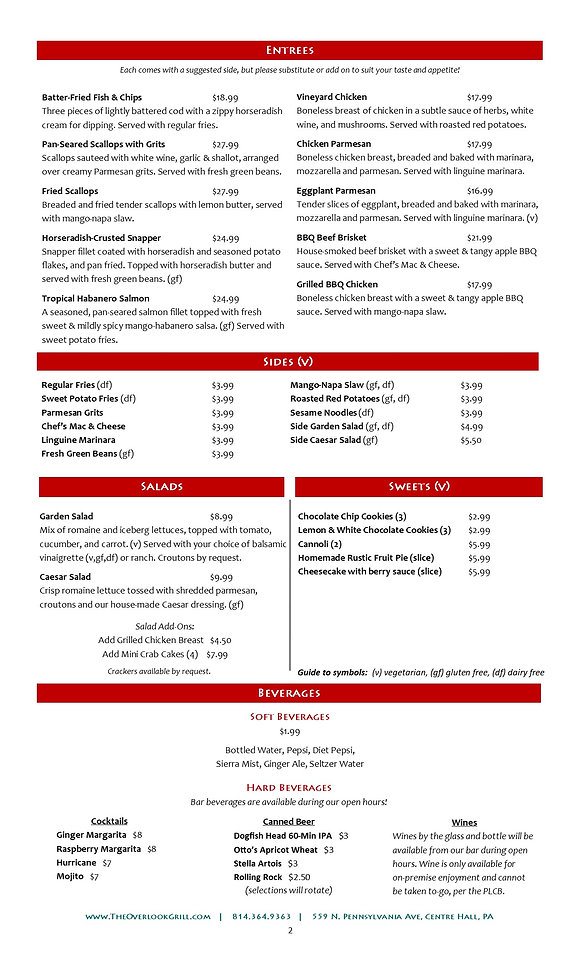 OLG Take Out Menu July 2020 page 2.jpg