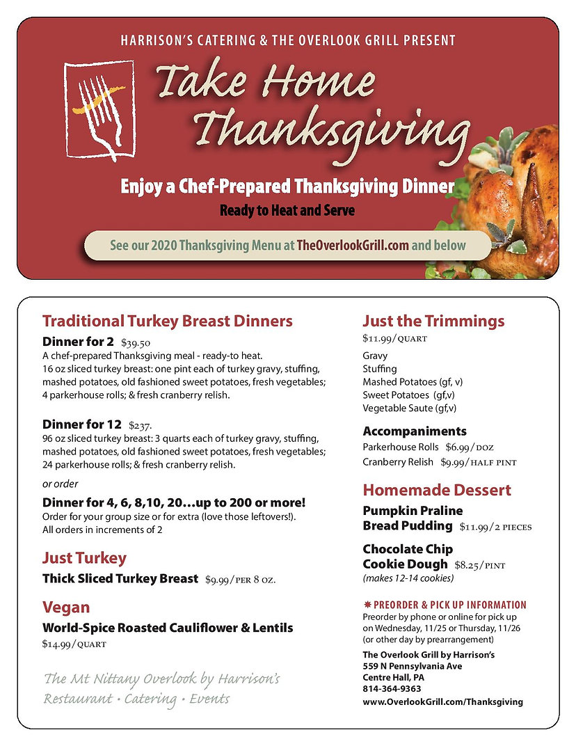 Thanksgiving_Menu_flyer_2020 (1)-page-00