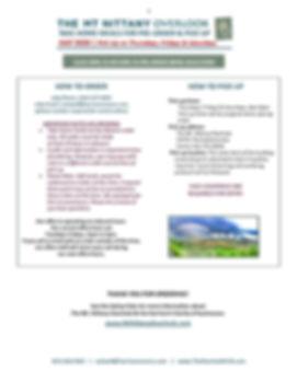 MNO PRE-ORDER July page 3.jpg