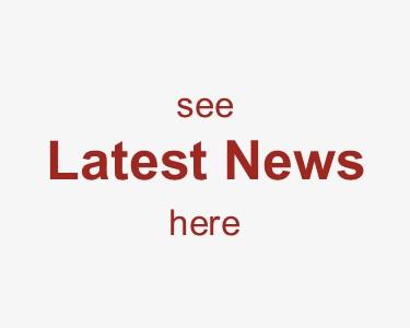Latest News Website box.jpg