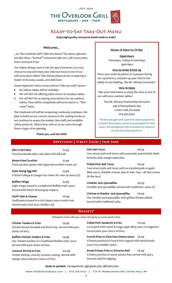 OLG Take Out Menu July 2020 page 1.jpg
