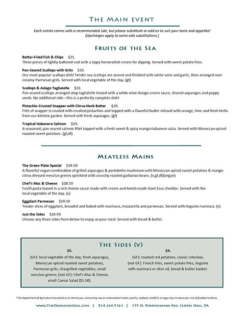 OLG Dinner Menu_SEP_2021_page 3.jpg