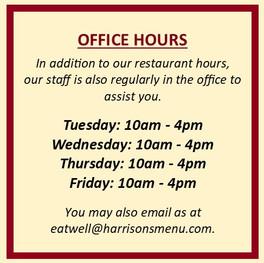 June 2021 Office Hours for website.jpg