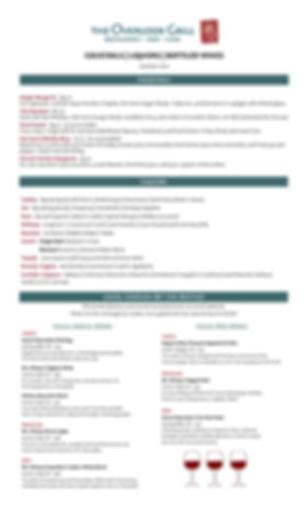 Bar Menu for Pandemic page 1.jpg