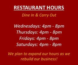 June 2021 Restaurant Hours Website Box.jpg