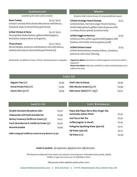 OLG Lunch Menu_DEC 2020 v 2 page 2.jpg