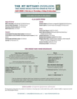 MNO PRE-ORDER July page 2.jpg