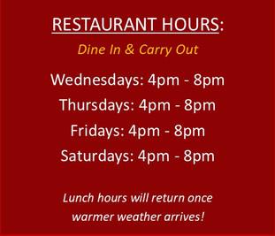 website block - restaurant hours.jpg