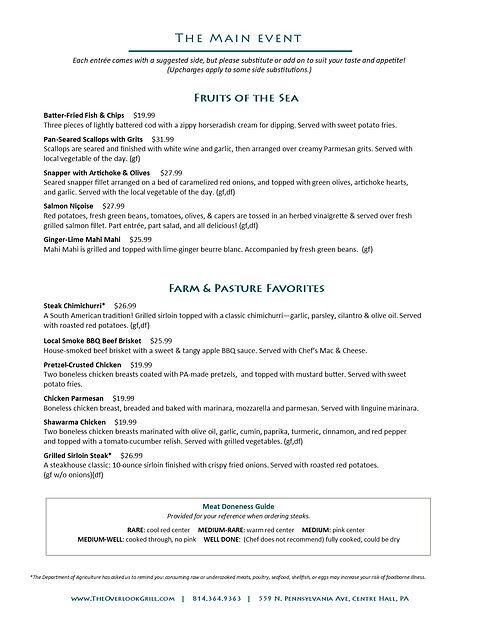 OLG Dinner Menu_JUN_2021_page 2.jpg