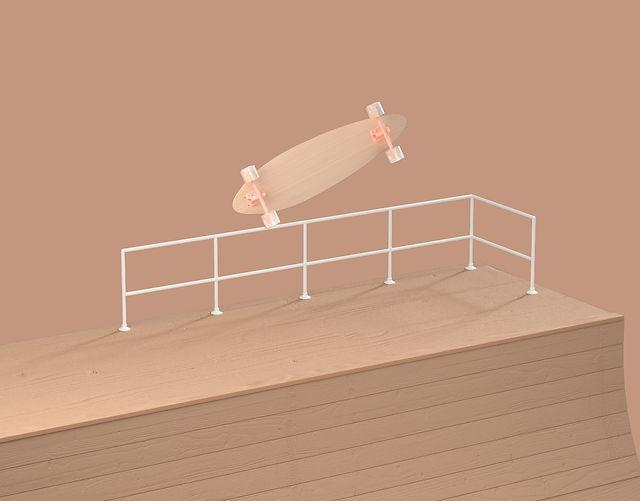 SkatePark_JPEG__03.jpg