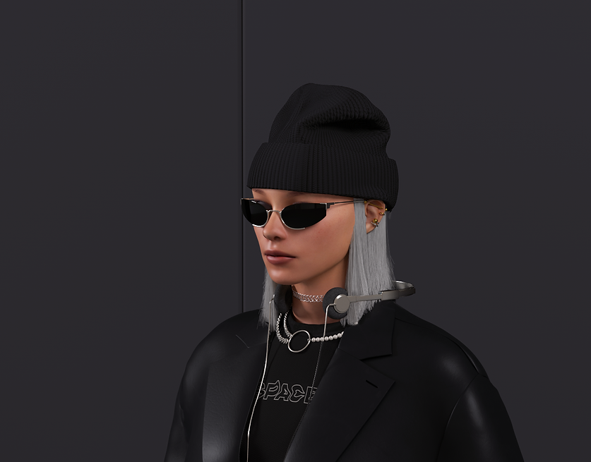 Girl_Cybercore_PNG__010.png